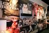 Cincinnati Reds Museum
