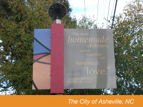 /the-city-of-asheville-north-carolina-wayfinding/