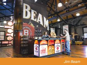 /jim-beam/
