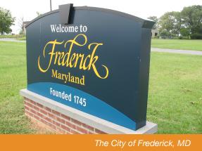 /frederick-md-wayfinding/