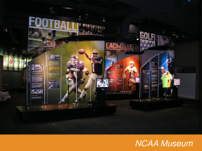 /ncaa-hall-of-champions-gallery/