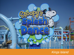 /kings-island-interior-exterior/