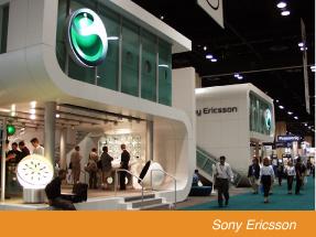 /sony-ericson-gallery/
